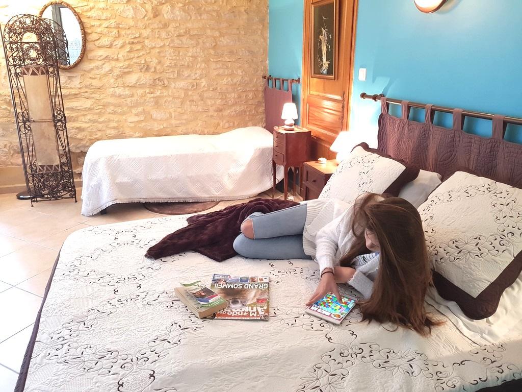filolies_chambres_d_hôtes_piscine_sarlat_chambre_familiale_5