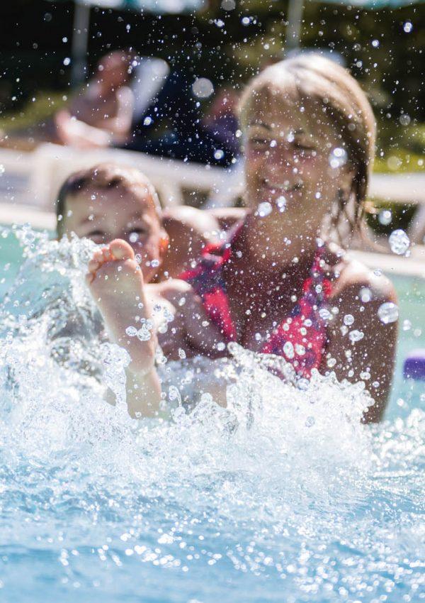filolies_chambres_d_hôtes_piscine_sarlat_activité_piscine_15