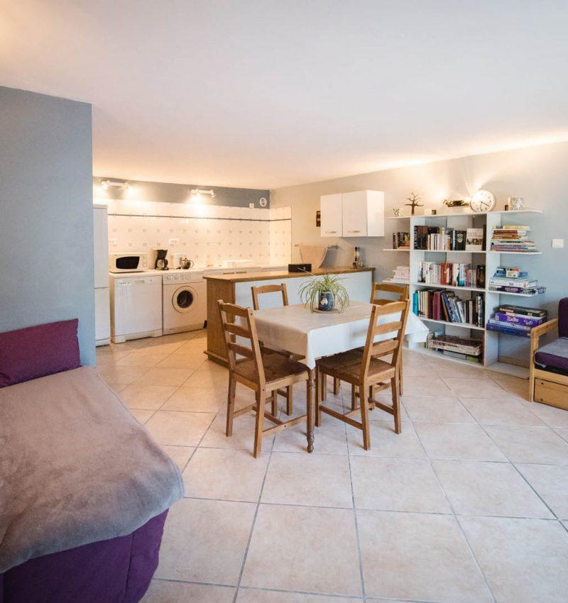 filolies_chambres_d_hôtes_piscine_sarlat_appartement_1