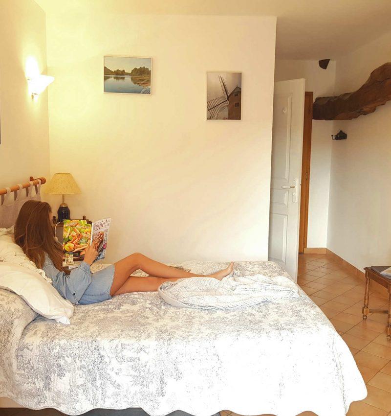 filolies_chambres_d_hôtes_piscine_sarlat_chambre_double_6