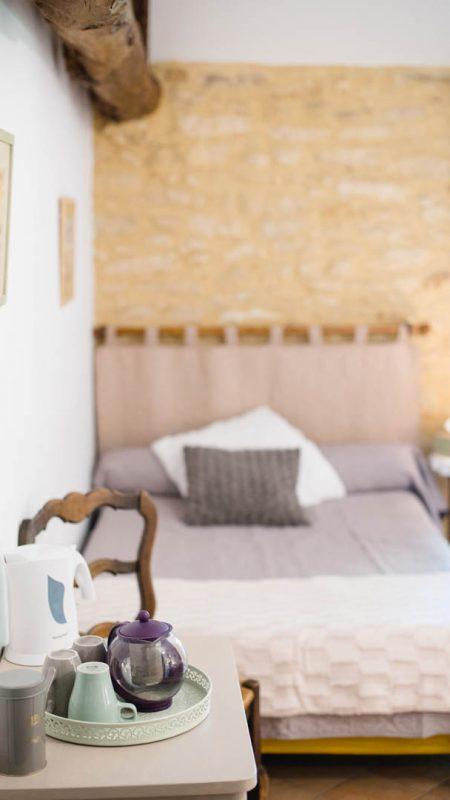 filolies_chambres_d_hôtes_piscine_sarlat_chambre_triple_11
